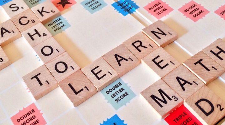 個人分享|英文一直學不好,原因不見得是沒環境和沒方法