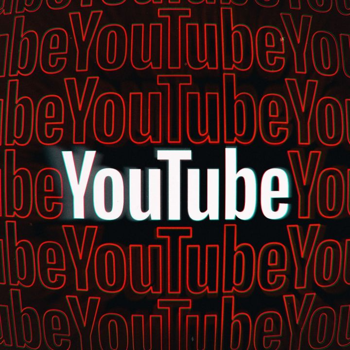 Youtuber|新世代夢想中的行業之一,如何成為一個Youtuber?