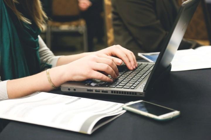 履歷Ep.1|新鮮人也能寫出一手好履歷:寫出好履歷的三個關鍵