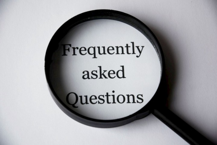 履歷Ep.2|新鮮人也能寫出一手好履歷:5個常見的問題