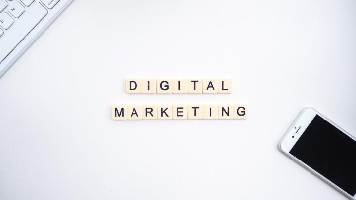 數位行銷|行銷求職,到底需不需要考證照?
